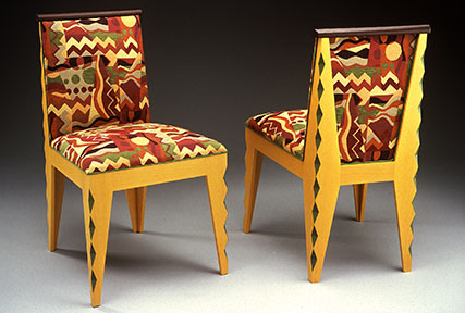 Matisse Chairs