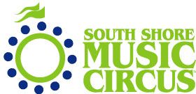 South Shore Music Circus